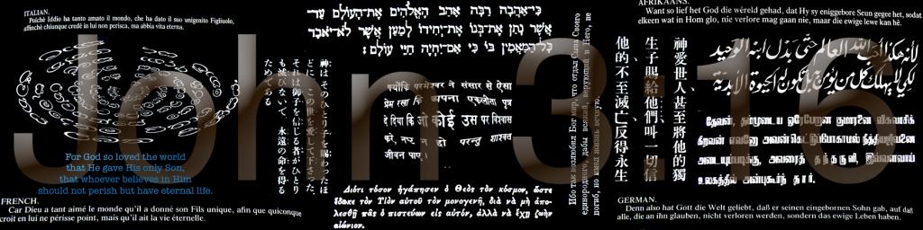 ARC J316 copy